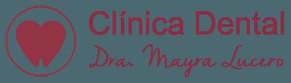 Clinica Dental Mayra Lucero de Crevillent
